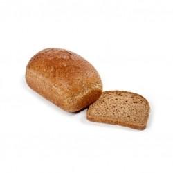 Klein linea Vierkant - Bakeronline