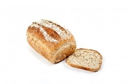 Klein 11-granen Vierkant - Bakeronline