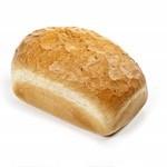 Groot Wit Speciaal Vierkant - Bakeronline