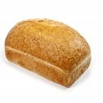 Groot Grijs Speciaal Vierkant - Bakeronline