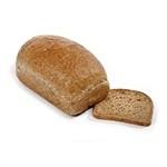 Groot Linea Vierkant - Bakeronline