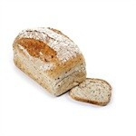 Groot 11-granen Vierkant - Bakeronline