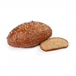 Welness Ovaal - Bakeronline