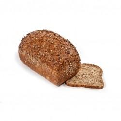Koala brood Vierkant - Bakeronline