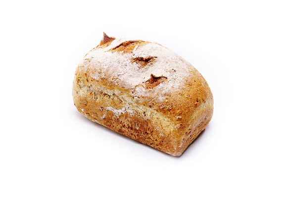 Asteria Vierkant - Bakeronline