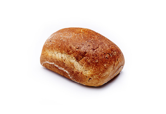 Taunus Vierkant - Bakeronline