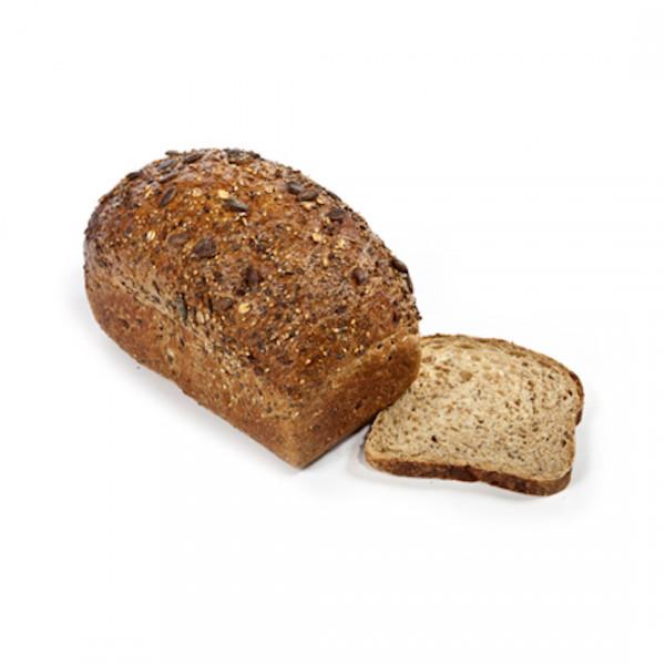 Camarque Vital Vierkant - Bakeronline
