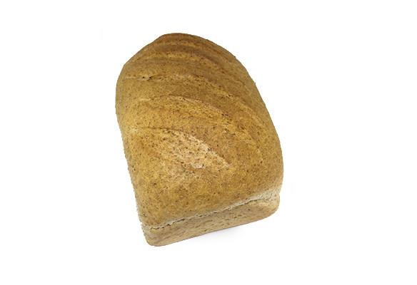 Groot Grijs Boer Vierkant Z ZOUT - Bakeronline