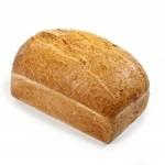 Groot Grijs Speciaal Vierkant Z ZOUT - Bakeronline