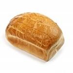 Groot Wit Speciaal Vierkant Z ZOUT - Bakeronline