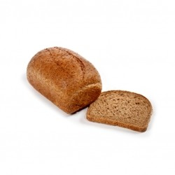 Klein Linea Vierkant Z ZOUT - Bakeronline