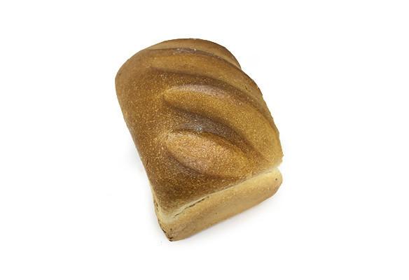 Klein Wit Boer Vierkant Z ZOUT - Bakeronline