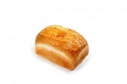 Klein Wit Speciaal Vierkant Z ZOUT - Bakeronline