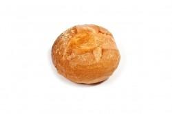 Plaatpistolets - Bakeronline