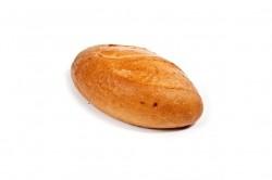 Piccolo - Bakeronline