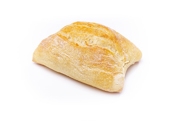 Desempist - Bakeronline