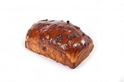 Groot kramiek - Bakeronline