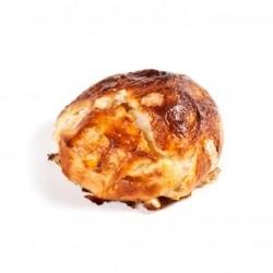 Suikersandwich - Bakeronline
