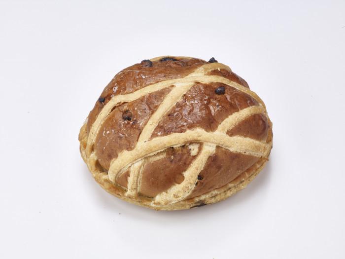 Luiks brood - Bakeronline