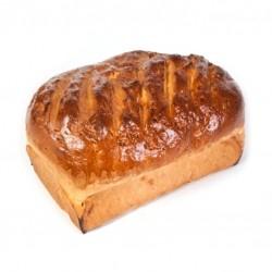 Groot melkbrood - Bakeronline