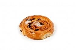 Ronde suisse - Bakeronline