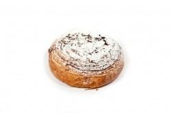 Frangipannekoek - Bakeronline