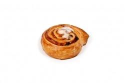 Mini suisse rond - Bakeronline