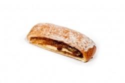 Mini suisse lang - Bakeronline
