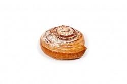 Mini frangipannekoek - Bakeronline