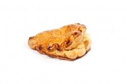 Gozette Appelen - Bakeronline