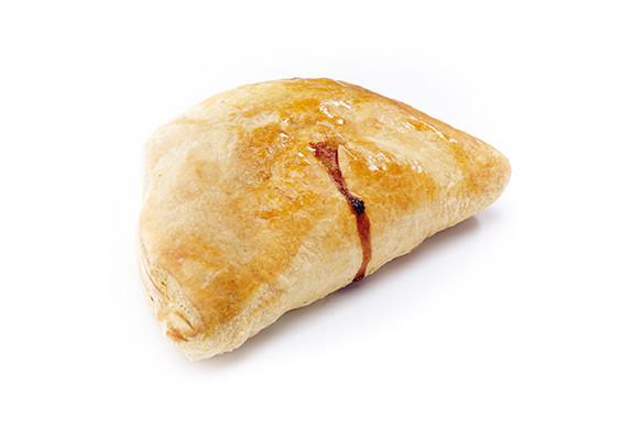 Gozette Krieken - Bakeronline