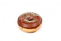 Donut disco - Bakeronline