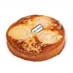 Frangipanne peren - Bakeronline