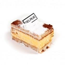 Miserabel (ind) - Bakeronline
