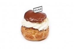 Soes - Bakeronline