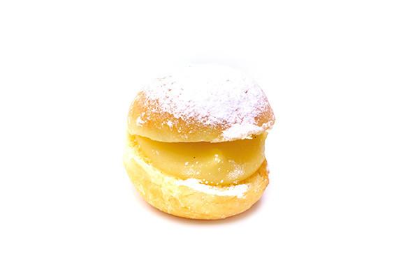 Mini Berlijnse Bol - Bakeronline
