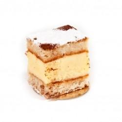 Mini miserabel - Bakeronline