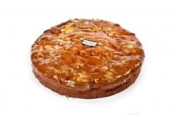 Cake appelen - Bakeronline