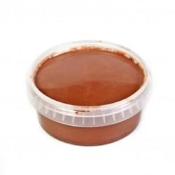 Chocoladesaus1/4 l - Bakeronline