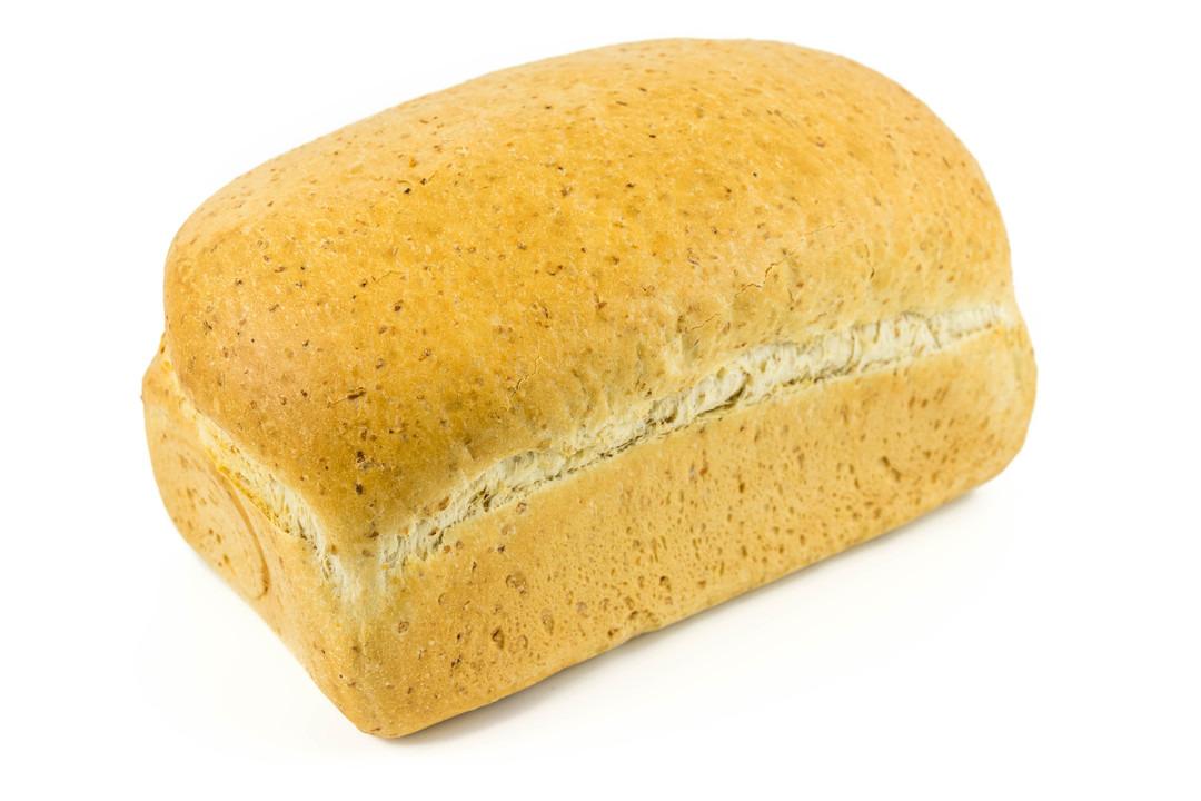 Lichtgrof  - Bakeronline