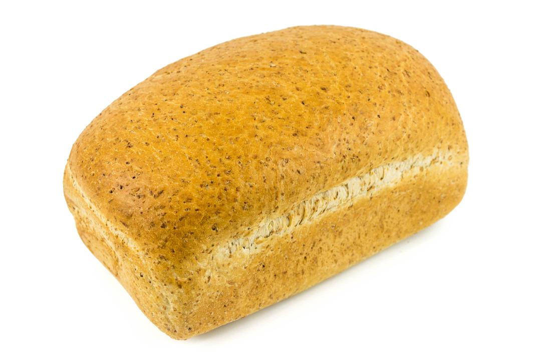 Grof groot blok - Bakeronline