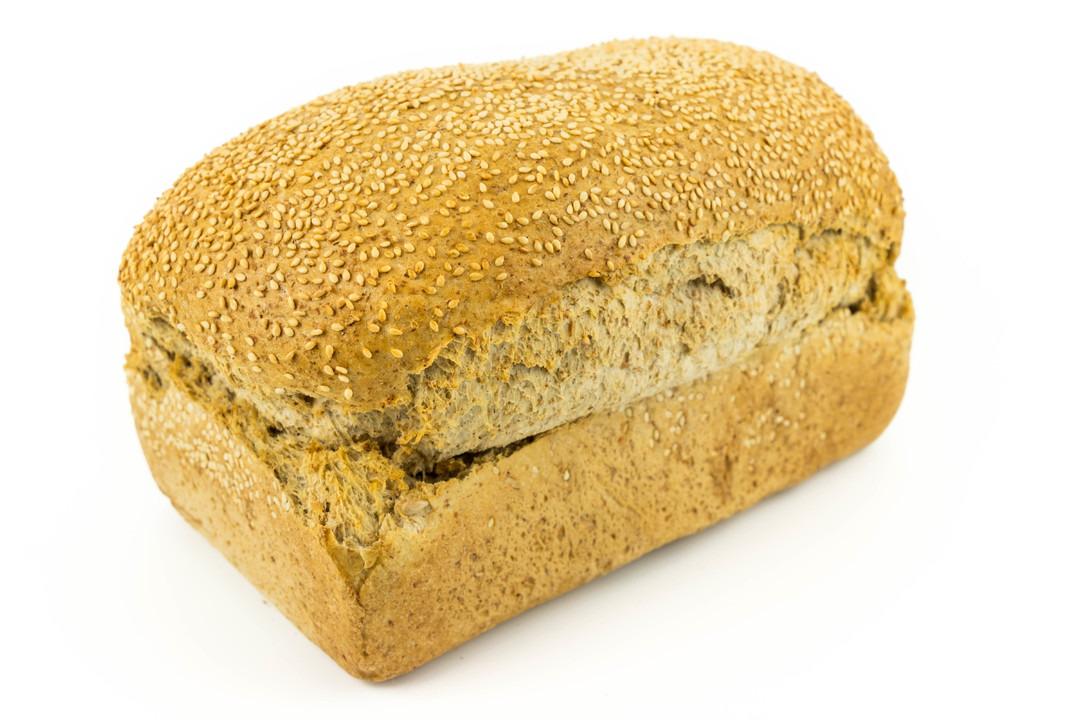 7 granen  - Bakeronline