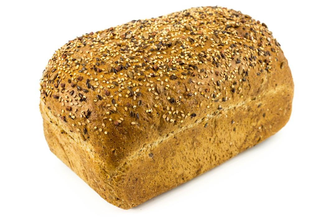 Granovit - Bakeronline