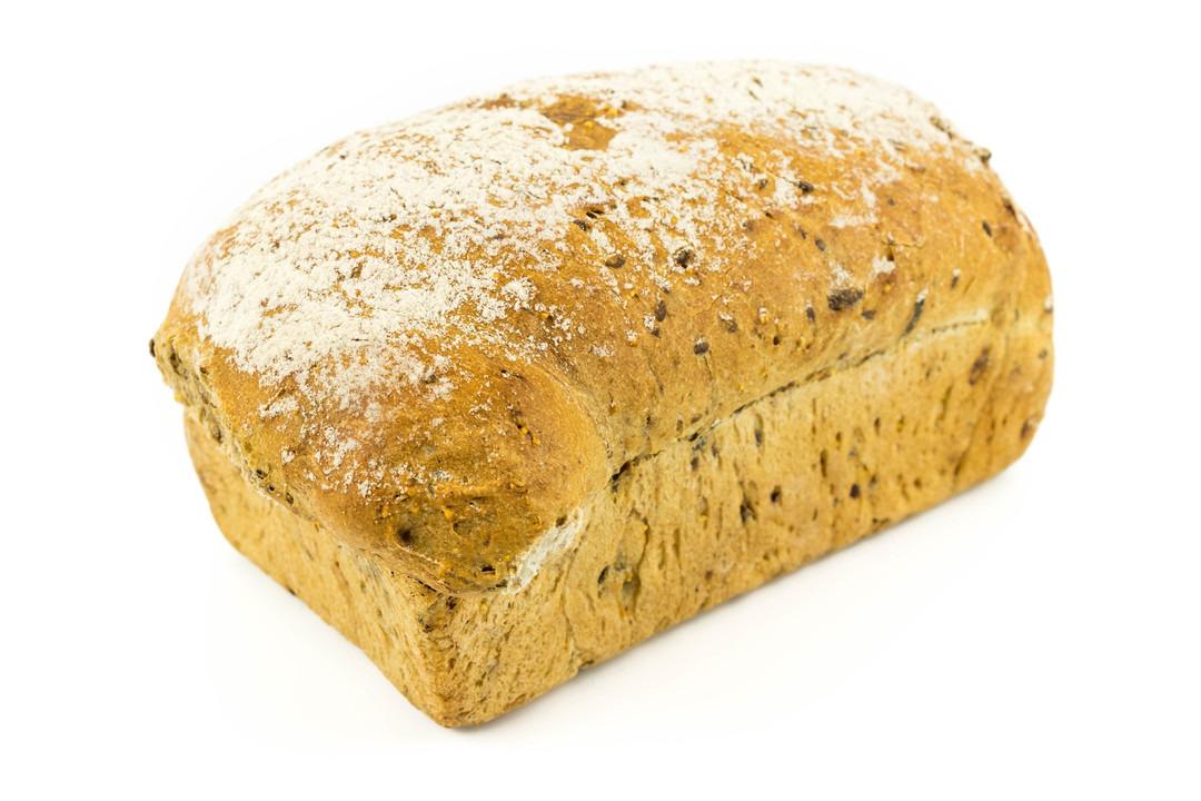 Délipure 600 gr. - Bakeronline