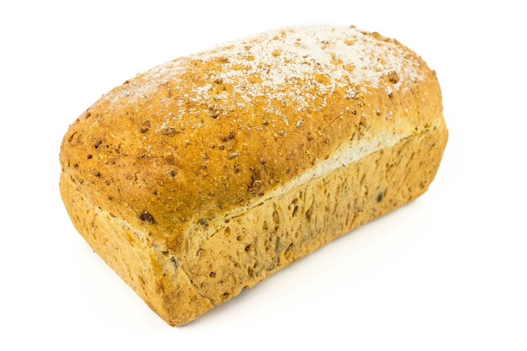 Arthur 600 gr. - Bakeronline