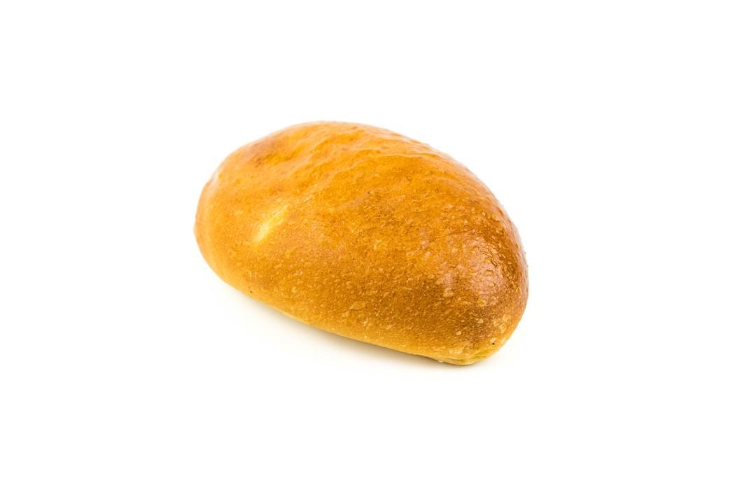 Mini sandwich - Bakeronline