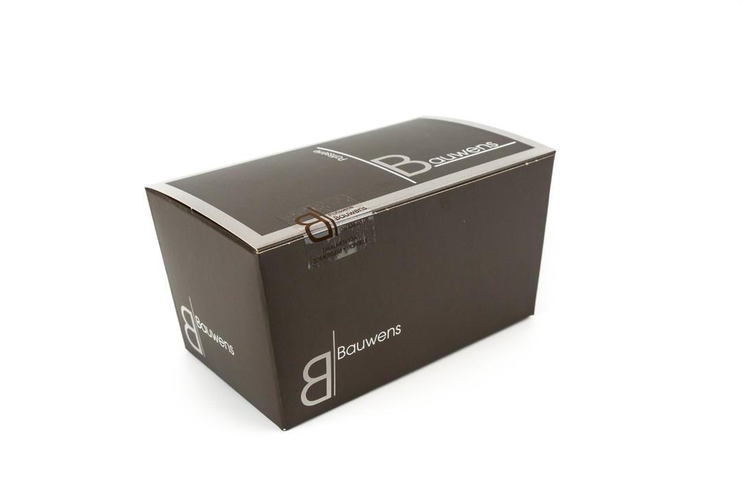 1/2 kg  - Bakeronline