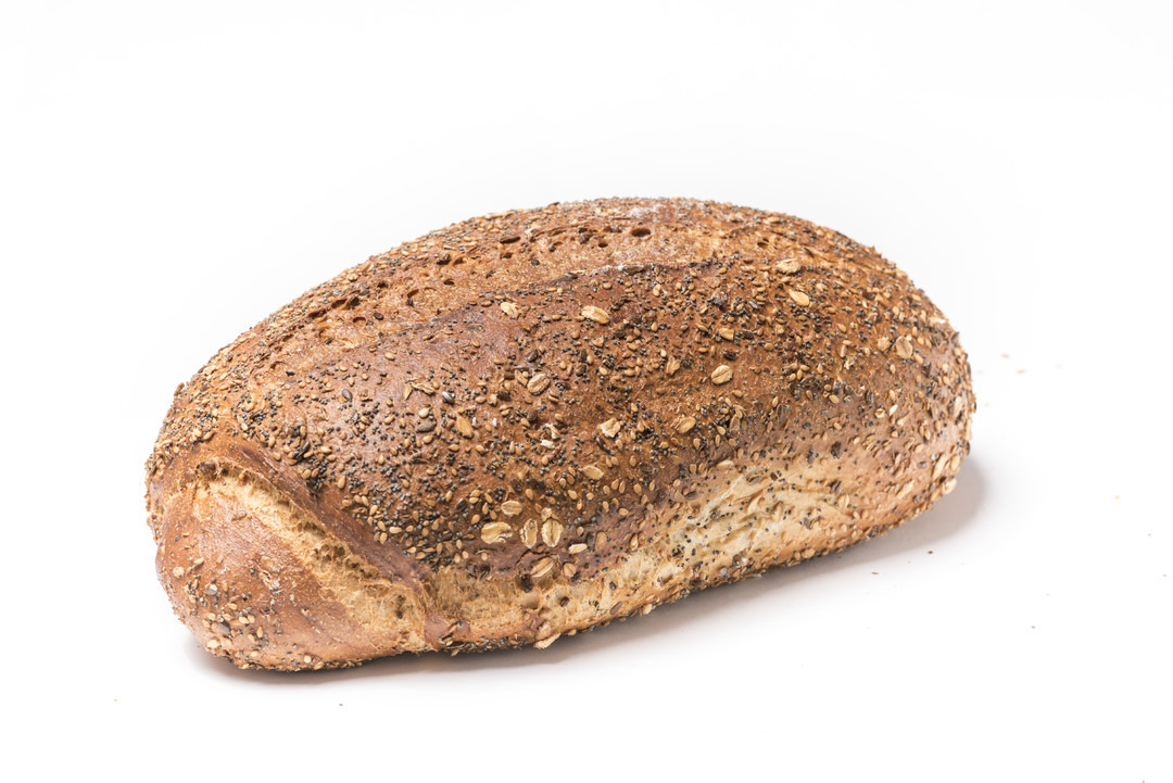 Multicroc - Bakeronline
