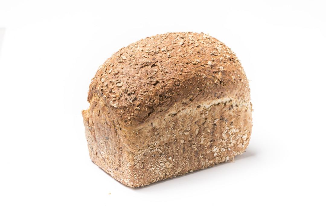 8-granen - Bakeronline