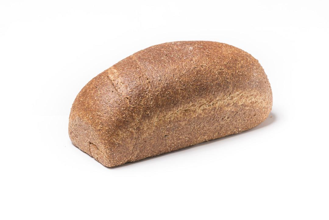 Volkoren - Bakeronline
